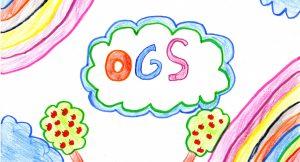 Kinderbild OGS
