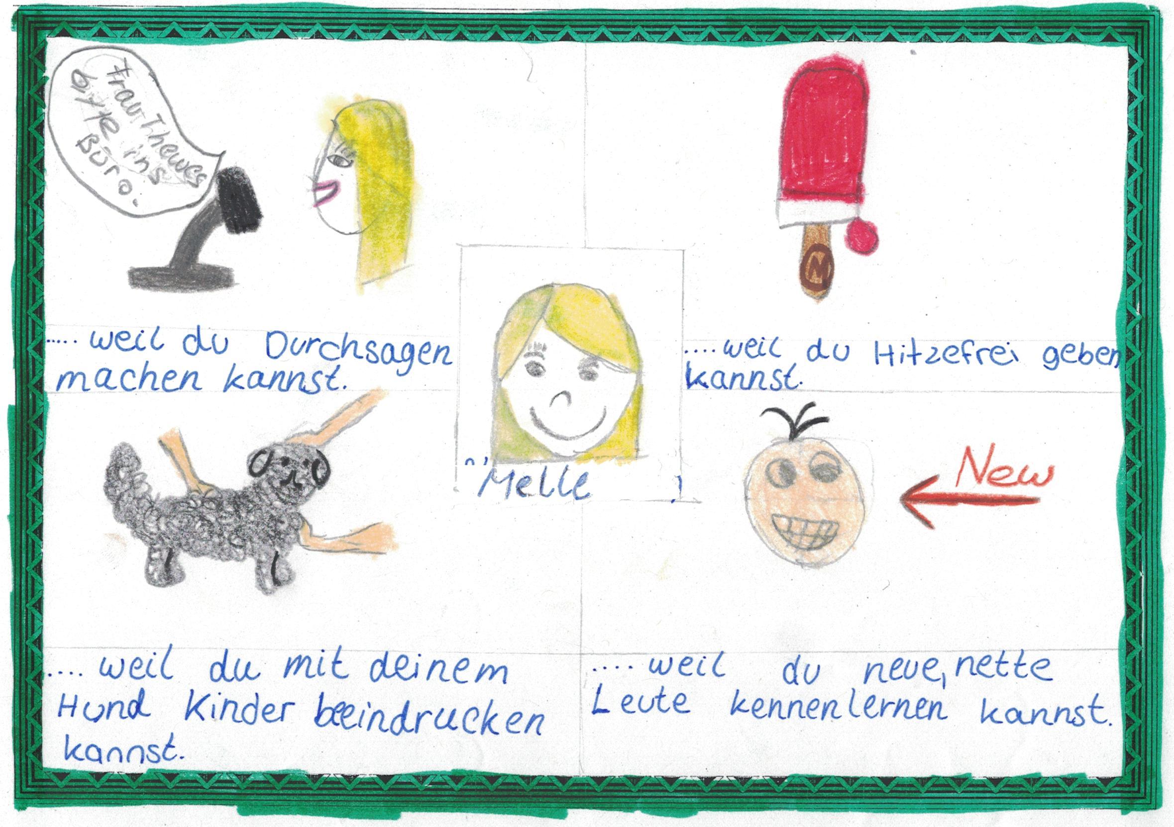 Abschiedsbilder_Melle-14